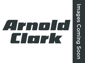 2017 Vauxhall Zafira 1.4T Design 5dr