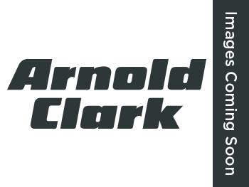 Renault Megane 1 5 dCi Signature Nav 5dr